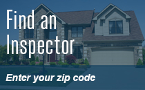 Find an A-Pro Home Inspector